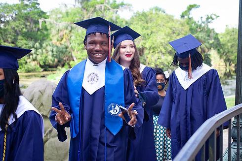 2ndStory-MorrisJeff-Graduation-2.jpg