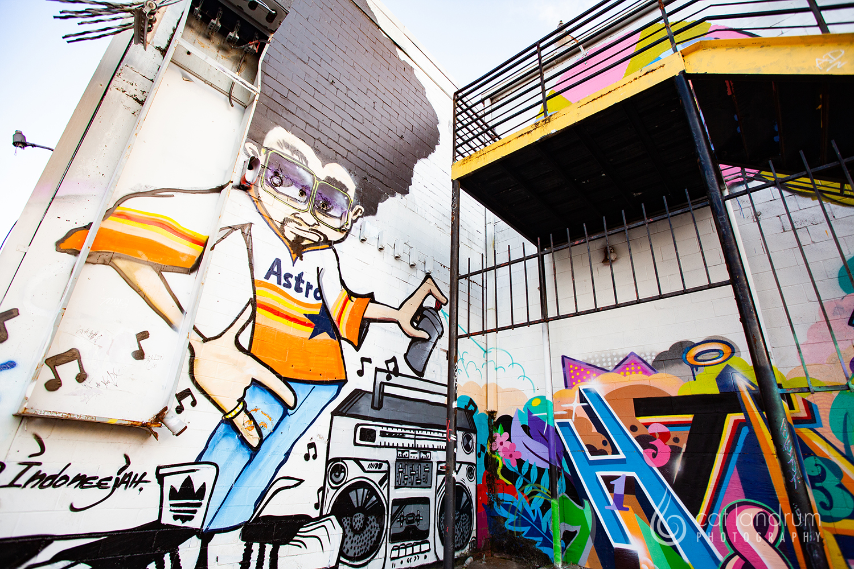 CatLandrumPhoto-Houston-GraffitiPark15