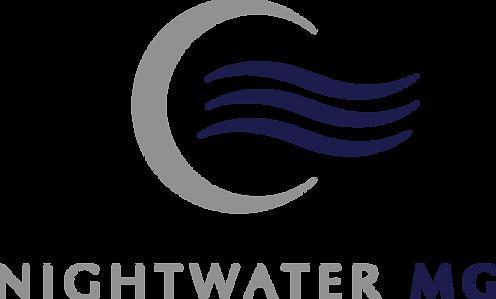 NightwaterMG-Logo_Blue_Spot.png