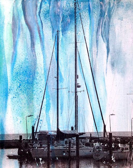 CatLandrumPhoto_CoastalConceptions_Sailb