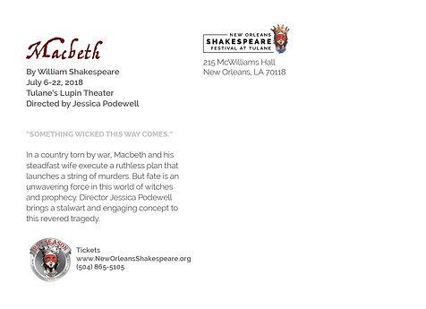 Macbeth_PostCard - R12.jpg