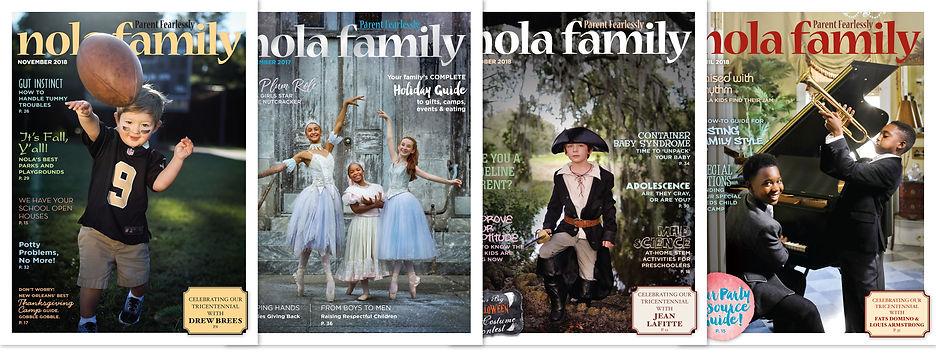 nolafamily.jpg