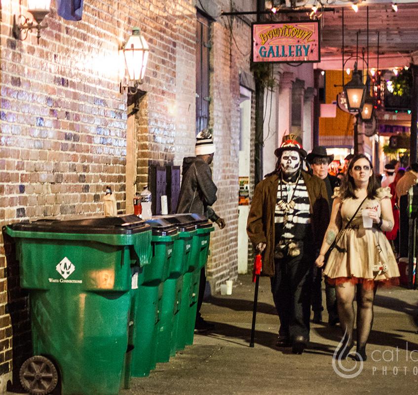 CatLandrumPhotography-Halloween15