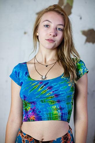 2ndStoryCreative-HippieGypsy-1.jpg