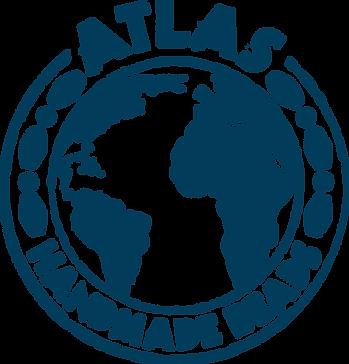 ATLAS - Logo - DarkBlue.png