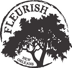 Fleurish_Logo.jpg