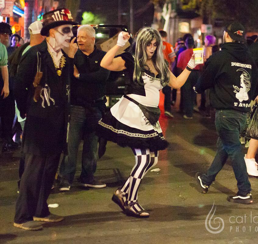 CatLandrumPhotography-Halloween7