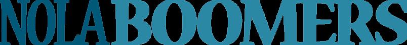 NOLABoomers_Logo_Horizontal_Dark.png
