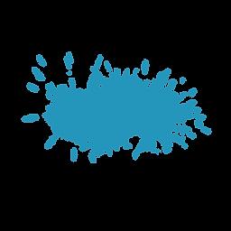 2ndStory-SplatterBlue3.png