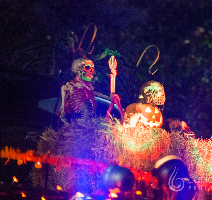 CatLandrumPhotography-Halloween2