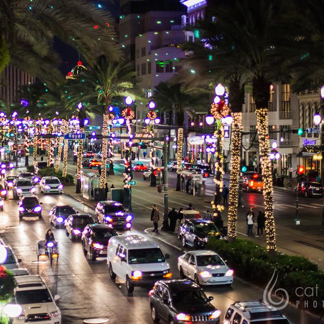 CatLandrum_ChristmasCanalStreet_3