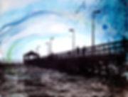CatLandrumPhoto_CoastalConceptions_Pier.
