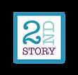 2ndStory_Logo_FullColor-15.png