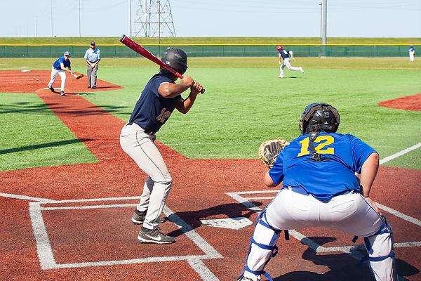 2ndStory-MorrisJeff-Baseball-5.jpg