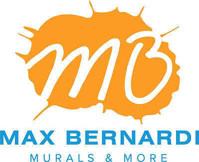 MaxBernardi-Logo-Color.jpg