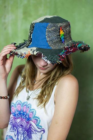 2ndStoryCreative-HippieGypsy-26.jpg