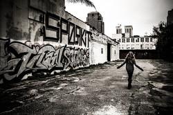 Urban Girls 1