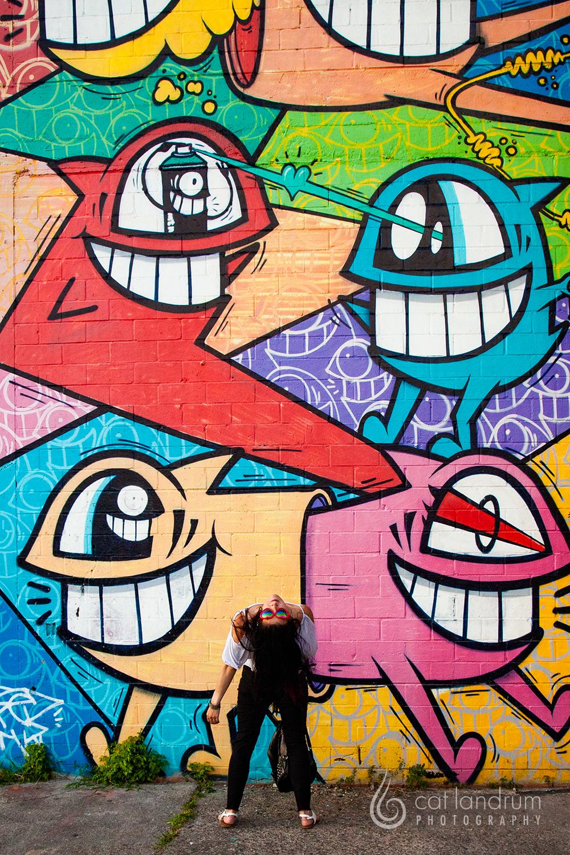 CatLandrumPhoto-Houston-GraffitiPark7