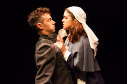 Shakespeare Festival - All's Well that Ends Well