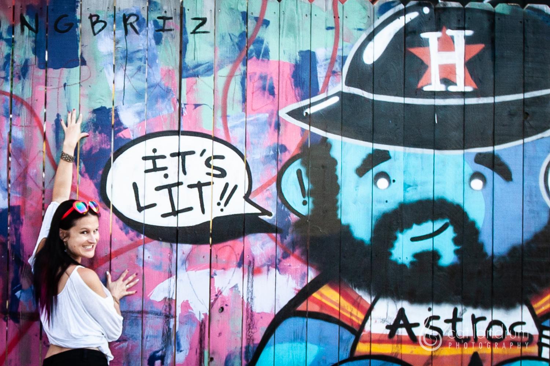 CatLandrumPhoto-Houston-GraffitiPark1