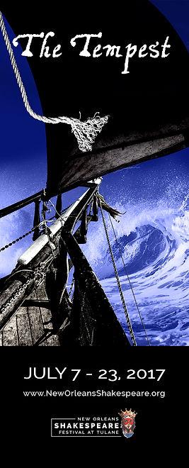 Banner-Tempest.jpg