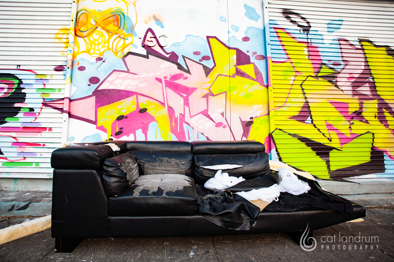 CatLandrumPhoto-Houston-GraffitiPark13