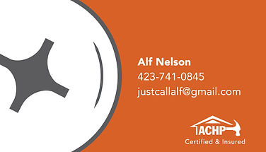 JustCallAlf_BusinessCard_Side2.jpg