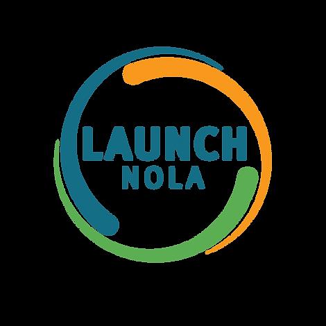 LaunchNOLA-Logo-FullColor.png