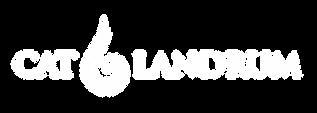 CATLANDRUM-LOGO-2020.png