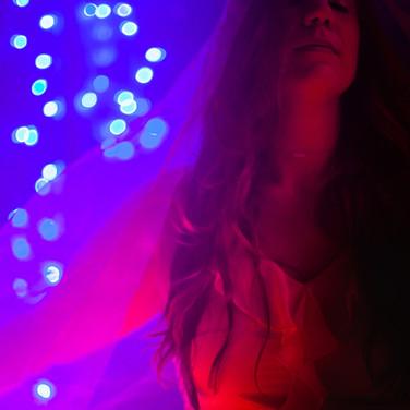 SINGINGSILENCE-JENNA-5.jpg