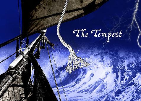 Tempest PostCard - R2.jpg