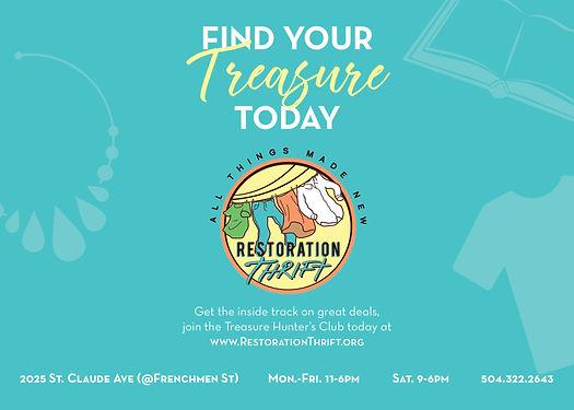 RestorationThrift_Postcard-PRINT.jpg