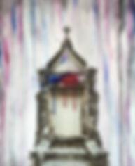 Cemetery_MixMedia_1.jpg