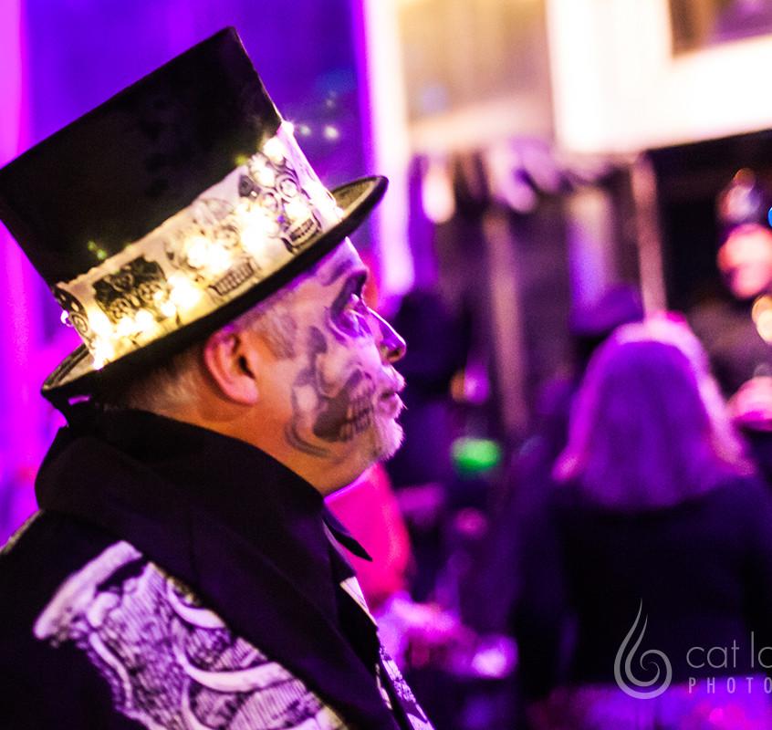 CatLandrumPhotography-Halloween17