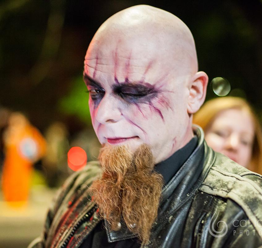 CatLandrumPhotography-Halloween18