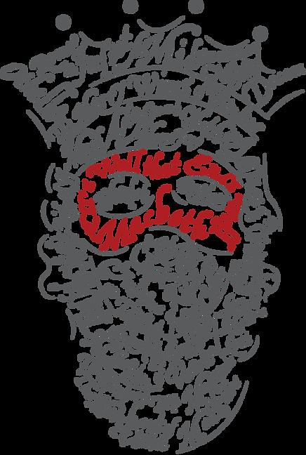 NOSF_2018_Logo-Titles-Red.png