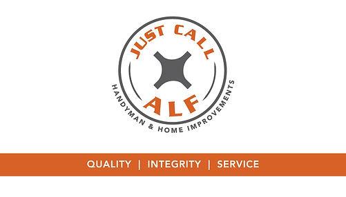 JustCallAlf_BusinessCard_Side1.jpg
