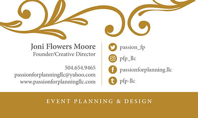 PFP_BusinessCard-PRINT-2.jpg