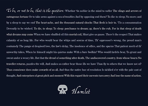 NOSF-Hamlet_Postcard - PRINT-1.jpg