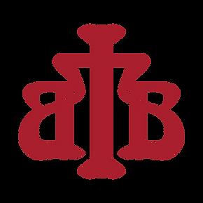 TyronBenoitBand-Logo-Red-InitialsOnly.pn