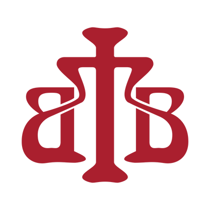 TyronBenoitBand-Logo-Red-InitialsOnly.png