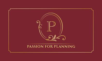 PFP_BusinessCard-PRINT-1.jpg