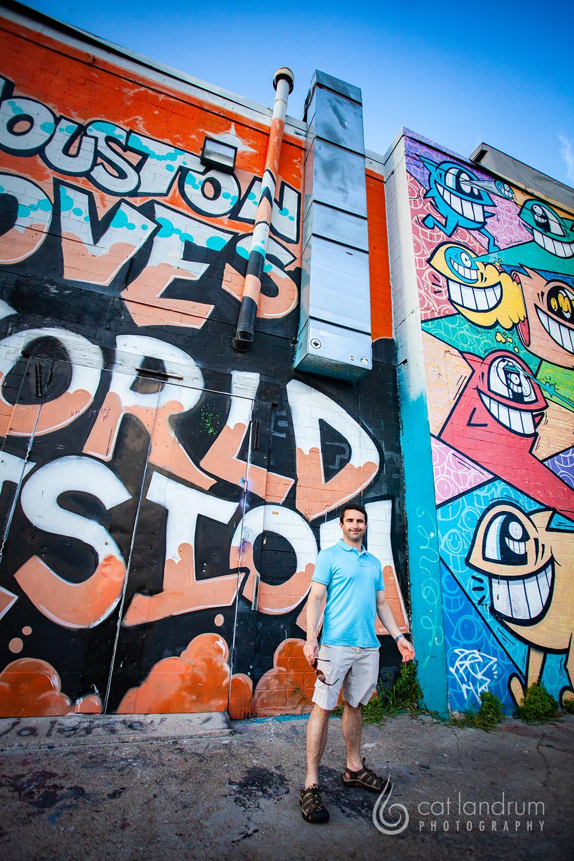 CatLandrumPhoto-Houston-GraffitiPark8