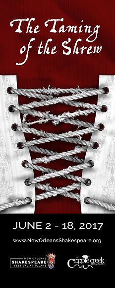 Taming of the Shrew Banner - PRINT.jpg