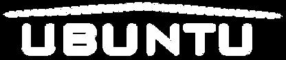 Ubuntu-Logo-White.png