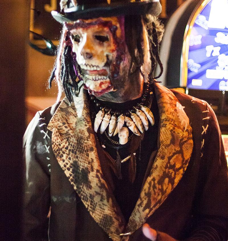 CatLandrumPhotography-Halloween4