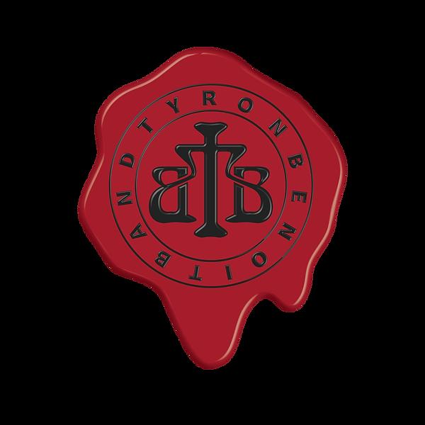 TyronBenoitBand-Logo-RedBlack-3D.png