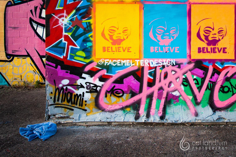 CatLandrumPhoto-Houston-GraffitiPark4