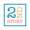 2ndStory_Logo_FullColor-01.png
