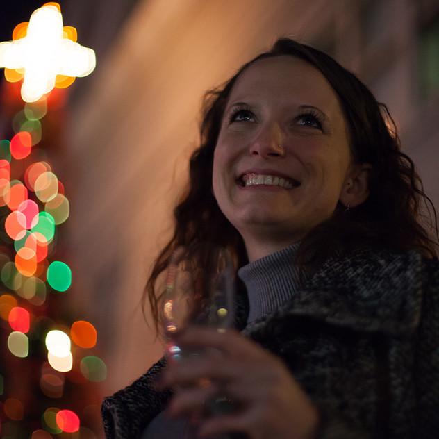 CatLandrum_ChristmasCanalStreet_6